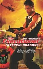 Sleeping Dragons (Executioner (Paperback)) by Don Pendleton