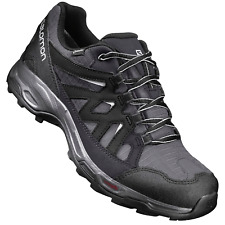 Salomon Effect GTX Mens Shoes Multifunction Hiking Outdoor 44,5 New