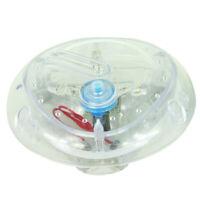Colorful Bathroom LED Light Waterproof Floating Bathtub Lamp Baby Bath Toys