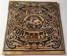 TWIZTID 4 The Fam Vol 2 CD **SEALED** - ICP Insane Clown Posse Juggalo Tech N9ne