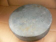 Kiln Refractory  Firebrick  block,  Heat treating  furnace block