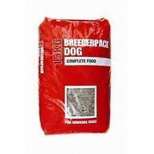 Breeder Working Dog Complete - 15kg - 838898