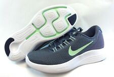 Womens Nike Lunarconverge 852469 004 Grey 2016 Deadstock Sneakers Shoes