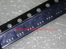 20pcs LMV321 321 SOT-23-5 IC