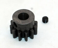 GDS Racing 8mm Shaft MOD 1.5 M1.5 PINION GEAR 12-24T FG/HPI/Losi & more