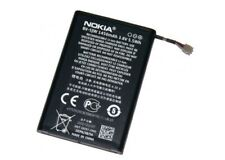 BV-5JW Original Nokia LI-ION Battery (3.8V/1450mAh) Nokia N9, Lumia 800