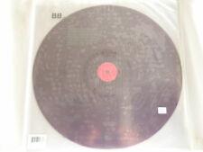 CAN Future Days Live Koln 1973 limited SEALED purple vinyl LP Holger Czukay