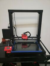 Multoo Mt1 3d Printer