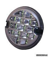 WIPAC LR Defender NAS style LED Reverse Upgrade Light Lamp