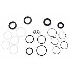 BMW E36 M44 S52 Rack and Pinion Seal Kit Meyle 300 321 3101 New