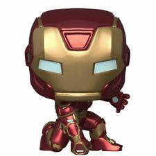 Funko POP Avengers #626 Iron Man