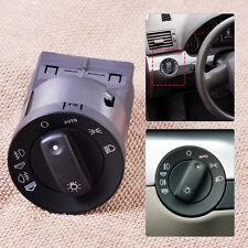 OEM 8E0941531D AUTO Headlight Fog Lights Switch Control for Audi A4 B6 B7 RS4