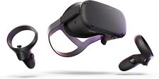 Oculus Quest 64GB + Touch Controllers + Carrying Case (FAST POSTAGE)
