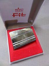 """Old Lighter """" Az Fit """" - Germany - 60er Years - Orig. Packaging - 3008"""