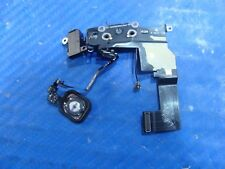 """iPhone 5s Verizon A1533 4"""" 2013 OEM Charging Dock Port w/Home Button GS32584 ER*"""