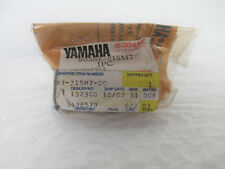 Genuine Yamaha 1984-1985 Riva Clutch Collar 90387-215M7 NOS