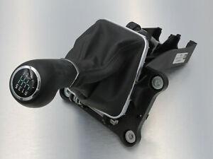 Schalthebel Original Opel Zafira 55568377, 7 38 537