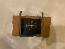 1968-1969 NOS Mopar Clock B Body Standard Dash Dodge Plymouth