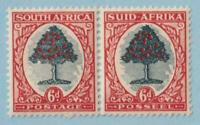 SOUTH AFRICA 61  MINT NEVER HINGED OG ** NO FAULTS EXTRA FINE!