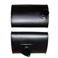 Öldruckschalter für Massey Ferguson MF 3050 3060 3075 3080 3085 3090 3095-3690