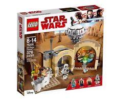 !!!NEW!!! Lego Star Wars Mos Eisley Cantina - 75205 - Free Shipping!!!