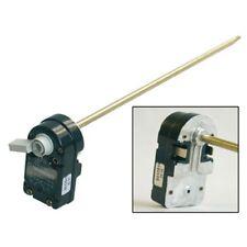 Termostato di scaldabagno elettrica TAS AR 300 FP C00014877 THERMOWATT SOGGIORNO