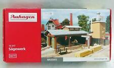 More details for #746 auhagen 12217 tt scale kit sawmill