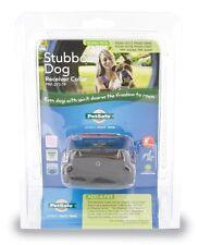 PetSafe PRF-275-19 Large Stubborn Dog Extra Fence Collar Receiver