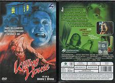 KILLING HOUSE - DVD (NUOVO SIGILLATO)