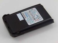 Batteria 1700mAh 7.4V Li-Ion per Wouxun KG-UV8, KG-UV8D, BLO-008