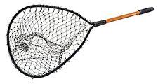 NEW South Bend Fishing Landing Net 18 Handle 24 Deep FREE SHIPPING