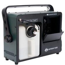 Adj American Dj Entour Faze - 450W Water Based Haze/Fog Machine