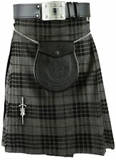 Men's Sporran World & Traditional Clothing