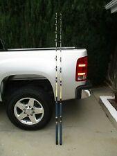 Shimano Triton Saltwater Rod Set * 2-Rods *<><*