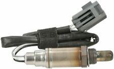 Bosch 13399 Oxygen Sensor