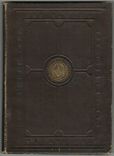 The Tatler 1926 - Huntington High School, Huntington, WV yearbook, Volume XIII