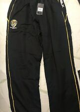 AFL Richmond Tigers Tracksuit Pants In Size Small or Medium
