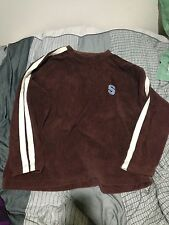 Stussy Vintage sweatshirt
