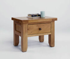 Without Assembly Required AMETIS Side & End Tables