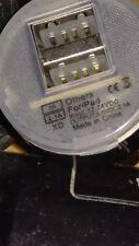 12V-24V Car Charger KFZ Dual 2 USB 2.1A 5V Ladegerät Zigarettenanzünder Adapter