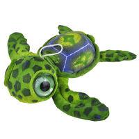 Adventure Planet Plush - SEA TURTLE (10 inch) - New Stuffed Animal Toy
