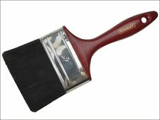 Stanley Tools - Decor Paint Brush 100mm (4in)