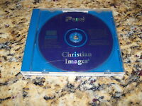 Christian Images (PC, Program) Windows (Mint)
