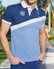 BERTIGO POLO FRANZ 02 SHIRT SIZE XL BRAND NEW