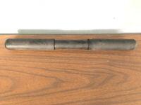 """Bowflex Powerpro Powerpro XTL T-Bar 14 1/2"""" Triceps Biceps"""