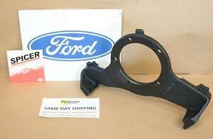 Ford Dana 60 Caliper Bracket Disc Brake Left Hand Drivers Side 1978-1979 620091