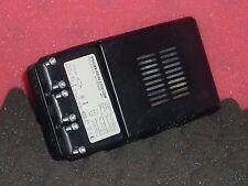 PHILIPS HID-PV C 035/I CDM   1 x CDM  35W