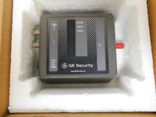 Ge Security Video Surveillance S7703Vt-Est 2 Channel Video Tx Sm Can Transmitter