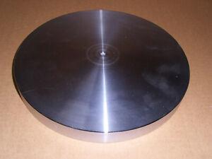 Ronde Stahl 3,00 x 80 mm Laserzuschnitt