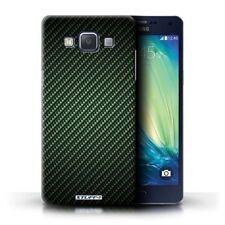 Étuis, housses et coques bleus Samsung Samsung Galaxy Alpha pour téléphone mobile et assistant personnel (PDA)